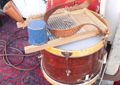 FT-9instruments